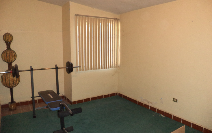 Foto de casa en venta en  , estancias de santa ana, monclova, coahuila de zaragoza, 1270979 No. 22
