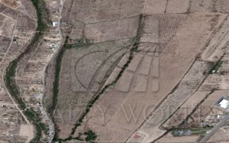 Foto de terreno habitacional en venta en  , estancias de santa ana, monclova, coahuila de zaragoza, 1285219 No. 02