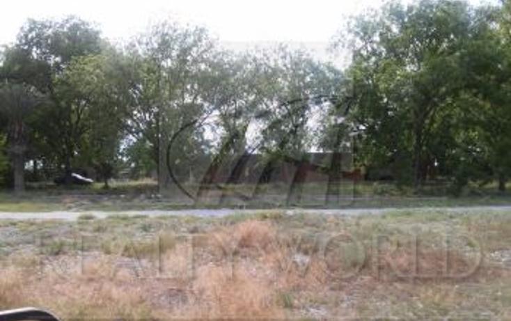 Foto de terreno habitacional en venta en  , estancias de santa ana, monclova, coahuila de zaragoza, 1285219 No. 07