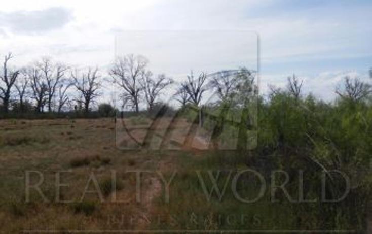 Foto de terreno habitacional en venta en  , estancias de santa ana, monclova, coahuila de zaragoza, 1285219 No. 08
