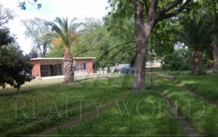 Foto de terreno habitacional en venta en  , estancias de santa ana, monclova, coahuila de zaragoza, 1285219 No. 09