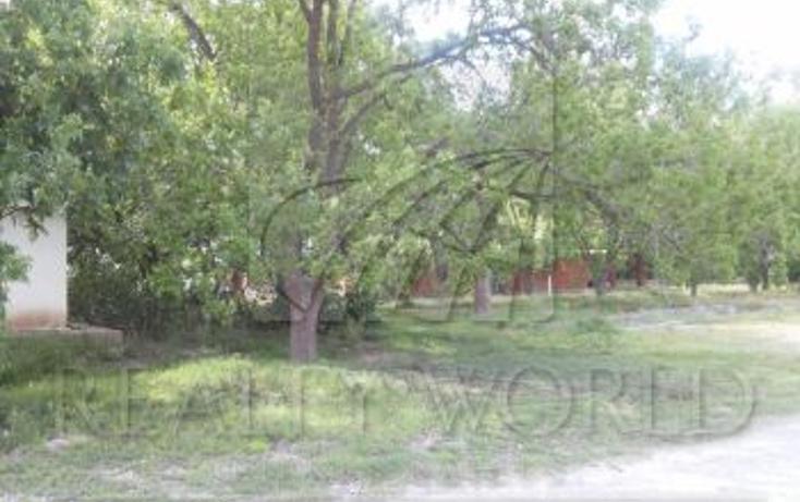 Foto de terreno habitacional en venta en  , estancias de santa ana, monclova, coahuila de zaragoza, 1285219 No. 10