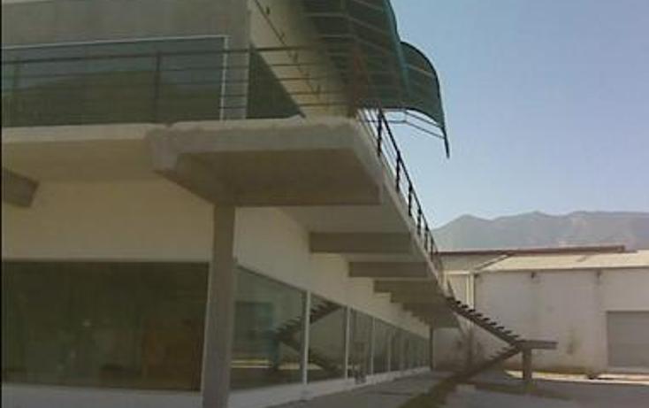Foto de local en renta en  , estanzuela nueva, monterrey, nuevo león, 1236473 No. 01
