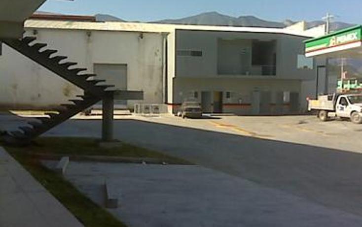 Foto de local en renta en  , estanzuela nueva, monterrey, nuevo león, 1236473 No. 05