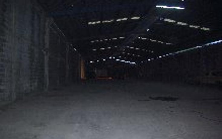 Foto de nave industrial en venta en  , estanzuela nueva, monterrey, nuevo le?n, 1337791 No. 14