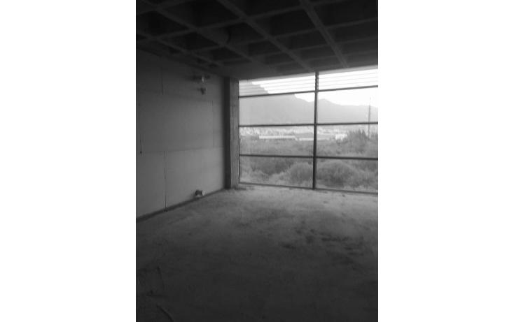 Foto de oficina en venta en  , estanzuela nueva, monterrey, nuevo león, 1981374 No. 06