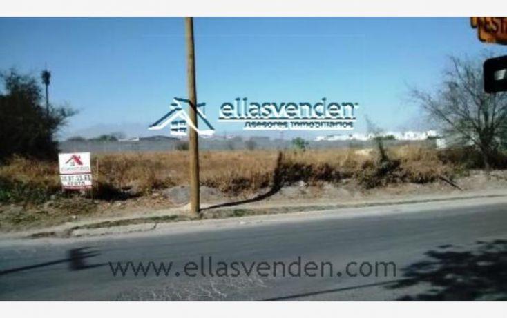 Foto de terreno habitacional en renta en estardo guajardo, apodaca centro, apodaca, nuevo león, 1669472 no 01