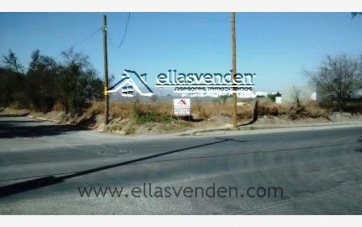 Foto de terreno habitacional en renta en estardo guajardo, apodaca centro, apodaca, nuevo león, 1669472 no 03