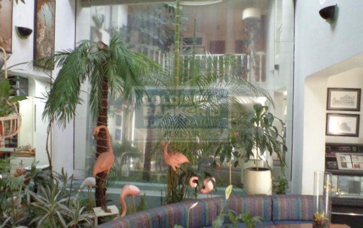 Foto de casa en venta en estatua de la libertad, los cedros, coyoacán, df, 345143 no 02