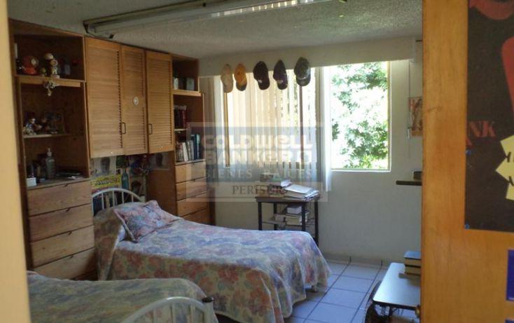 Foto de casa en venta en estatua de la libertad, los cedros, coyoacán, df, 345143 no 03