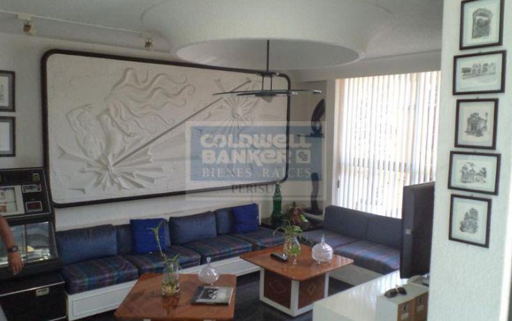 Foto de casa en venta en estatua de la libertad, los cedros, coyoacán, df, 345143 no 05