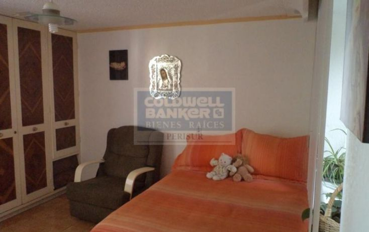 Foto de casa en venta en estatua de la libertad, los cedros, coyoacán, df, 345143 no 06