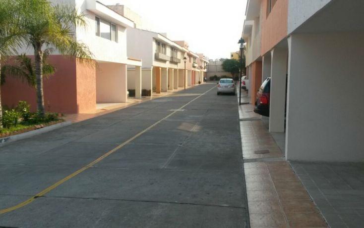 Foto de casa en condominio en renta en, estatuto juridico, boca del río, veracruz, 1979746 no 01