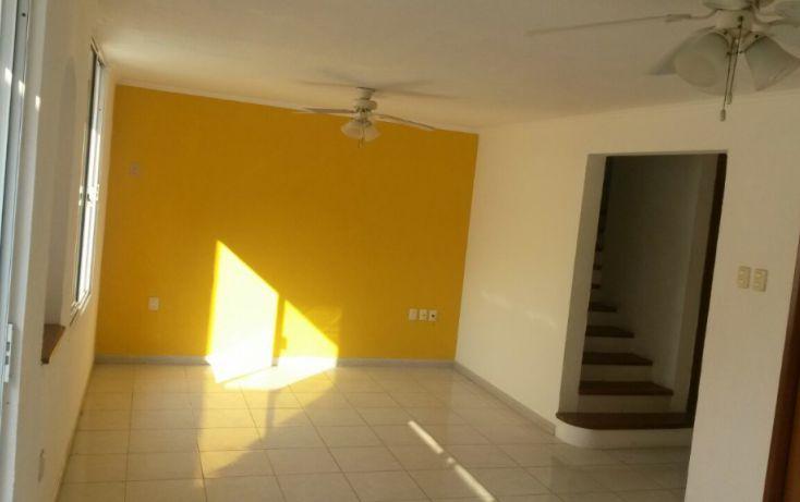 Foto de casa en condominio en renta en, estatuto juridico, boca del río, veracruz, 1979746 no 03