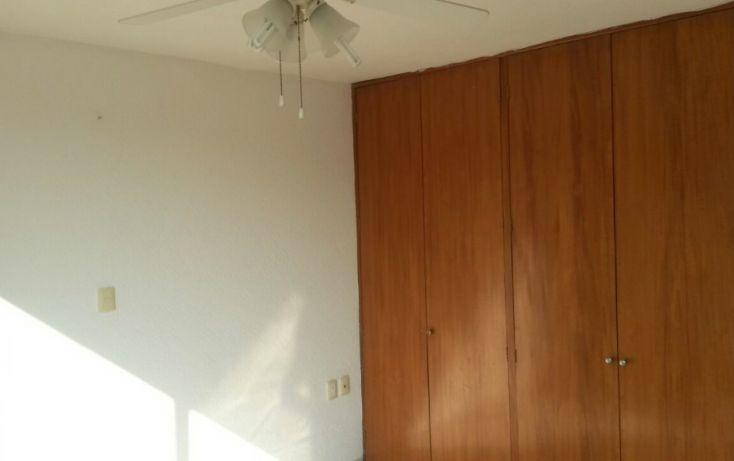 Foto de casa en condominio en renta en, estatuto juridico, boca del río, veracruz, 1979746 no 05