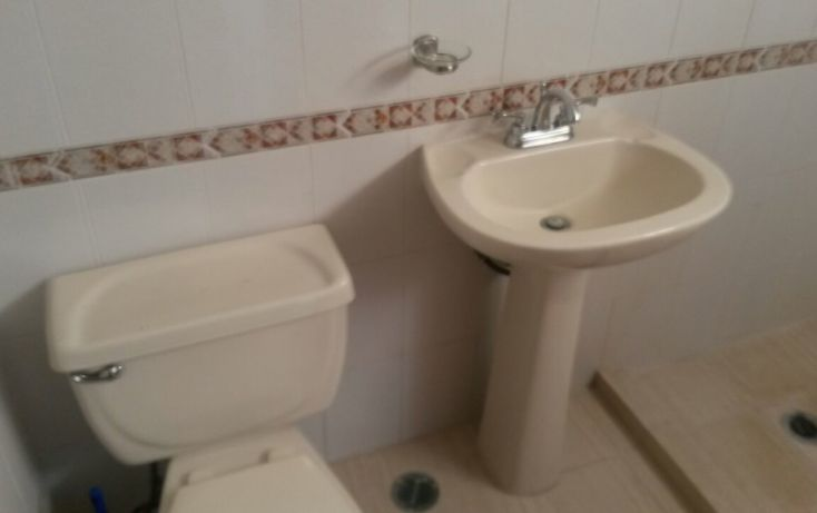 Foto de casa en condominio en renta en, estatuto juridico, boca del río, veracruz, 1979746 no 06