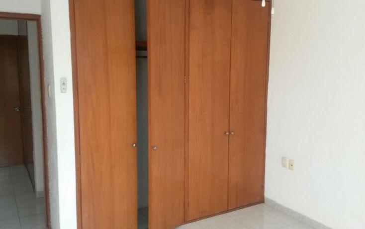 Foto de casa en condominio en renta en, estatuto juridico, boca del río, veracruz, 1979746 no 08