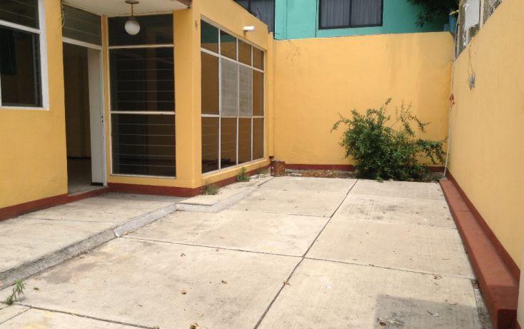 Foto de casa en venta en esteban chavero 29, ojo de agua, tláhuac, df, 1856056 no 01