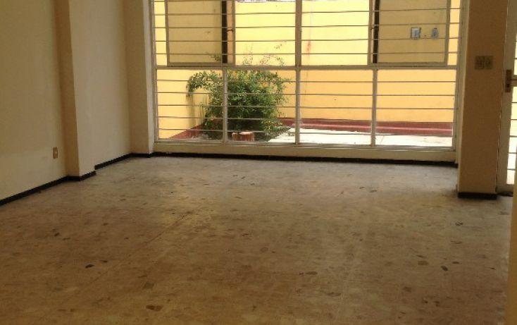 Foto de casa en venta en esteban chavero 29, ojo de agua, tláhuac, df, 1856056 no 03
