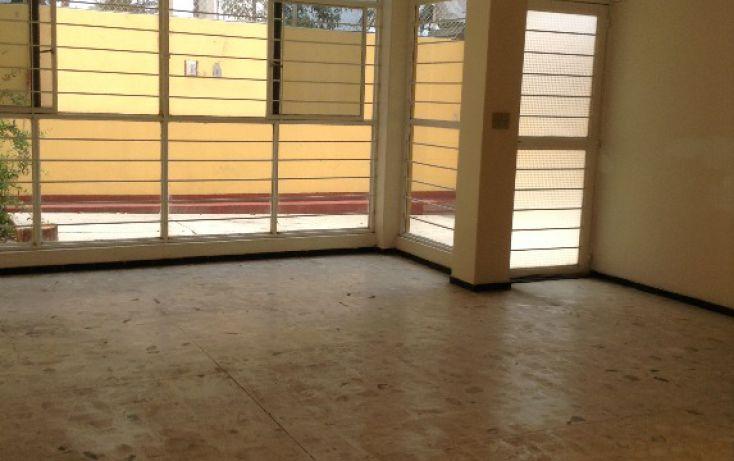 Foto de casa en venta en esteban chavero 29, ojo de agua, tláhuac, df, 1856056 no 04