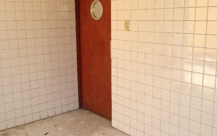 Foto de casa en venta en esteban chavero 29, ojo de agua, tláhuac, df, 1856056 no 05