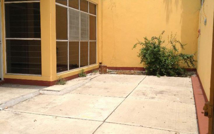Foto de casa en venta en esteban chavero 29, ojo de agua, tláhuac, df, 1856056 no 06