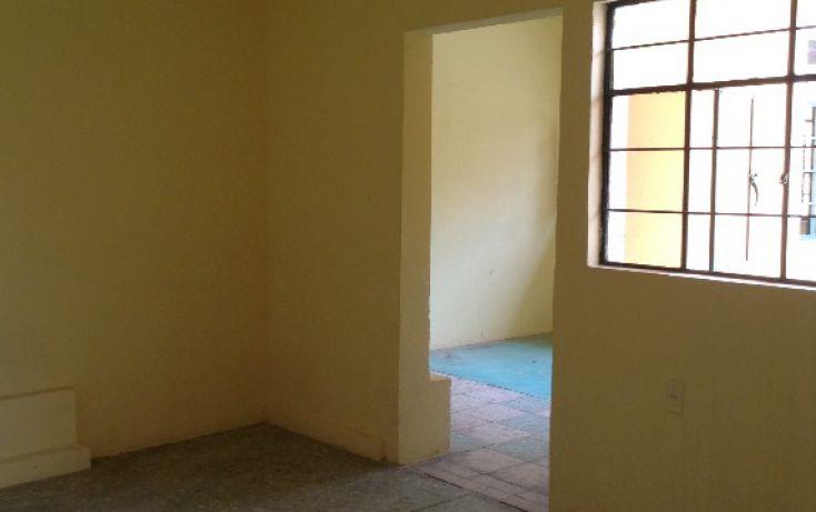 Foto de casa en venta en esteban chavero 29, ojo de agua, tláhuac, df, 1856056 no 07