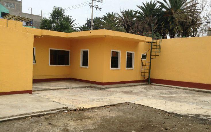 Foto de casa en venta en esteban chavero 29, ojo de agua, tláhuac, df, 1856056 no 08