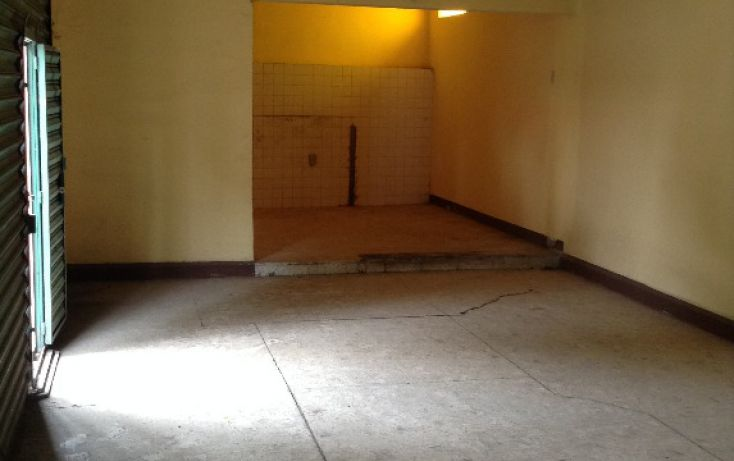 Foto de casa en venta en esteban chavero 29, ojo de agua, tláhuac, df, 1856056 no 09