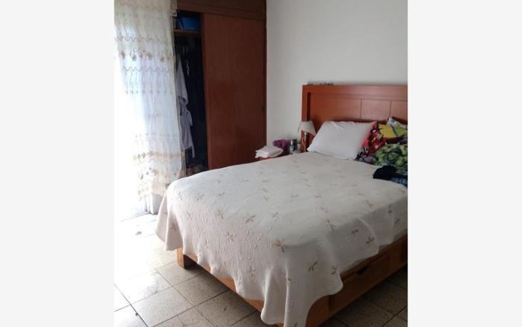 Foto de casa en venta en esteban huerta 0, miguel hidalgo, guadalajara, jalisco, 1937032 No. 13