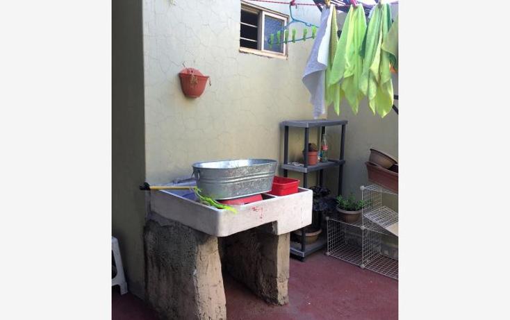 Foto de casa en venta en esteban huerta 0, miguel hidalgo, guadalajara, jalisco, 1937032 No. 19