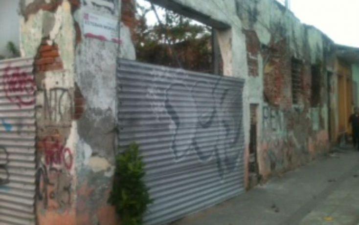 Foto de terreno comercial en venta en esteban morales y allende 100, veracruz centro, veracruz, veracruz, 374278 no 01