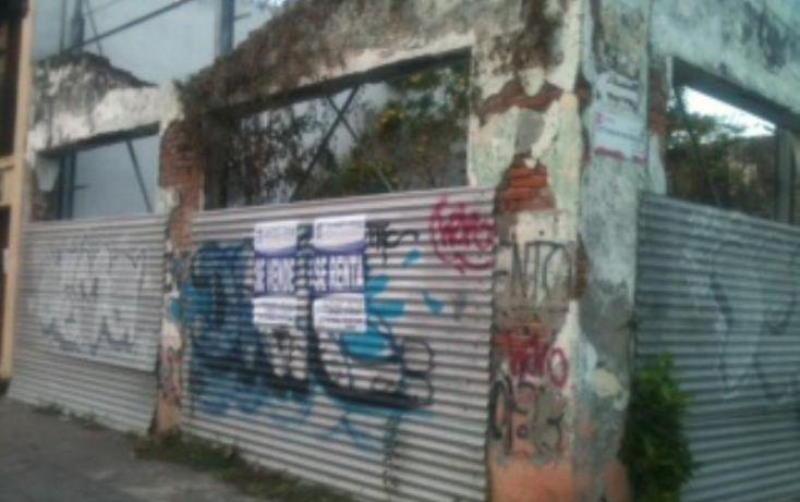 Foto de terreno comercial en venta en esteban morales y allende 100, veracruz centro, veracruz, veracruz, 374278 no 04