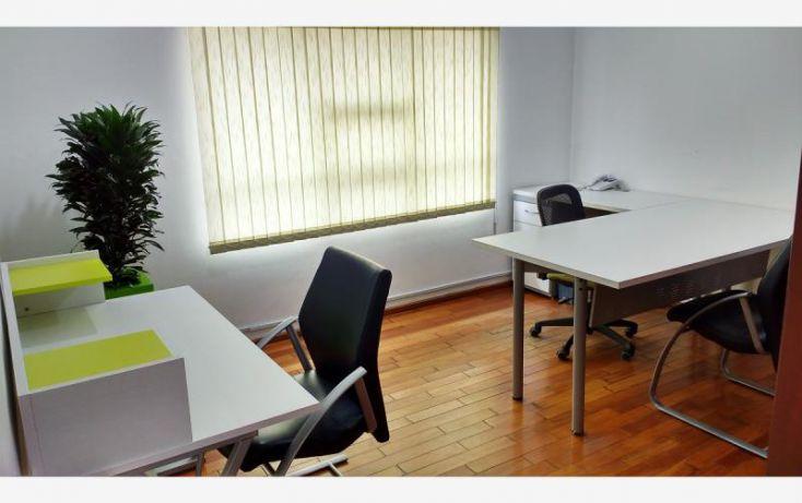 Foto de oficina en renta en esteban plata 332, granjas, toluca, estado de méxico, 2040998 no 02
