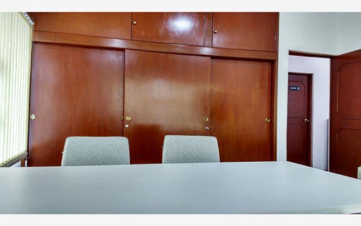 Foto de oficina en renta en esteban plata 332, granjas, toluca, estado de méxico, 2040998 no 03