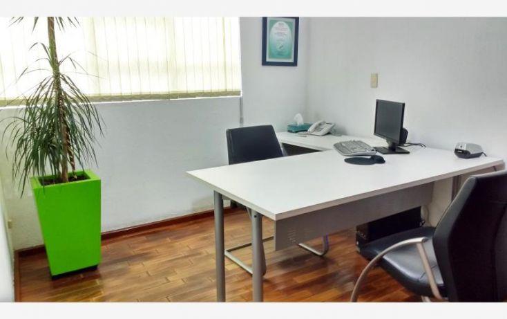 Foto de oficina en renta en esteban plata 332, granjas, toluca, estado de méxico, 2040998 no 04