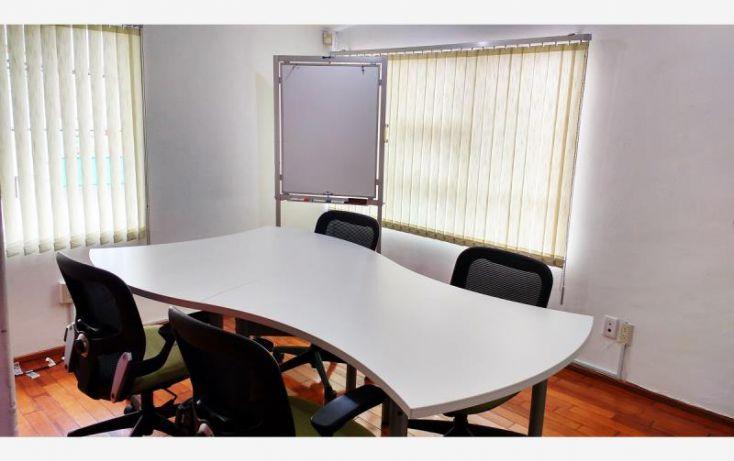 Foto de oficina en renta en esteban plata 332, granjas, toluca, estado de méxico, 2040998 no 05