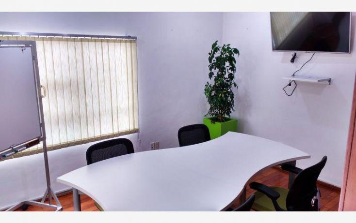 Foto de oficina en renta en esteban plata 332, granjas, toluca, estado de méxico, 2040998 no 06