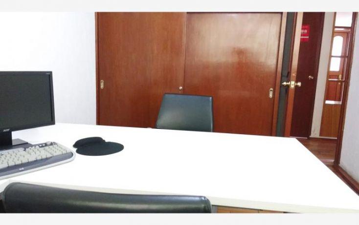 Foto de oficina en renta en esteban plata 332, granjas, toluca, estado de méxico, 2040998 no 08