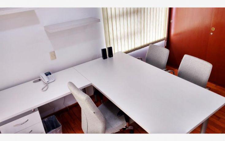 Foto de oficina en renta en esteban plata 332, granjas, toluca, estado de méxico, 2040998 no 11