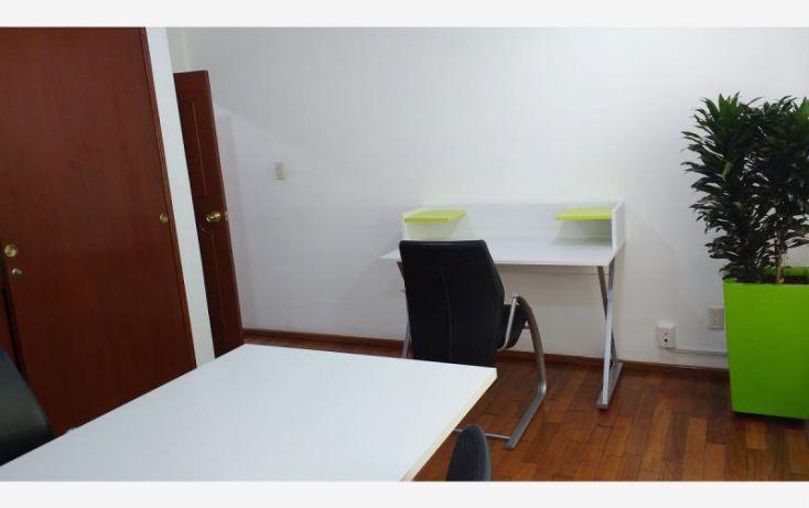 Foto de oficina en renta en esteban plata 332, granjas, toluca, estado de méxico, 2040998 no 13