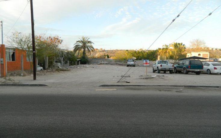Foto de terreno habitacional en venta en, esterito, la paz, baja california sur, 1098147 no 02