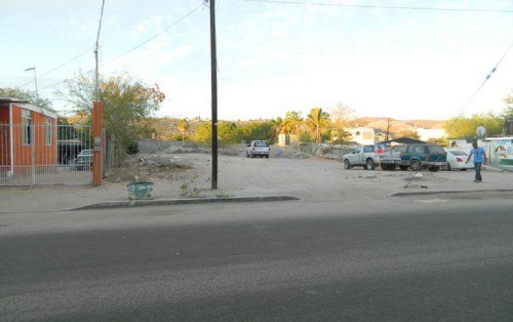 Foto de terreno habitacional en venta en, esterito, la paz, baja california sur, 1098147 no 03