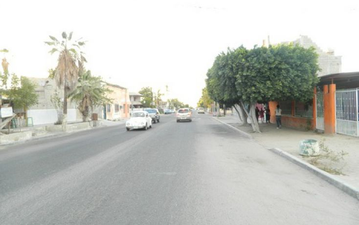 Foto de terreno habitacional en venta en, esterito, la paz, baja california sur, 1098147 no 06