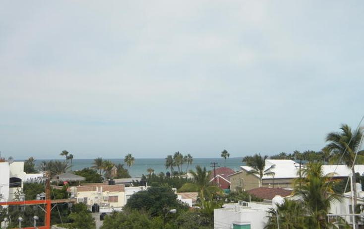 Foto de casa en venta en  , esterito, la paz, baja california sur, 1111103 No. 01
