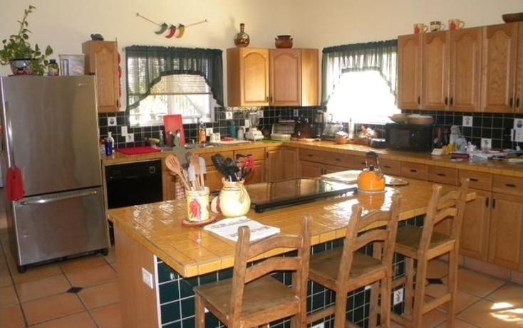 Foto de casa en venta en  , esterito, la paz, baja california sur, 1111103 No. 03