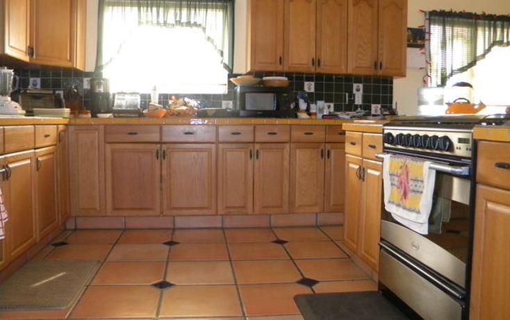 Foto de casa en venta en  , esterito, la paz, baja california sur, 1111103 No. 04