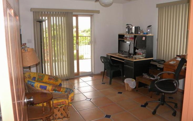 Foto de casa en venta en  , esterito, la paz, baja california sur, 1111103 No. 06