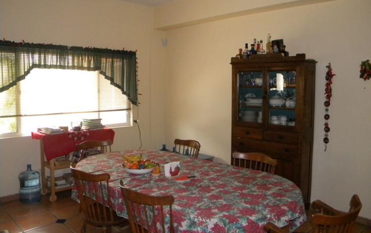 Foto de casa en venta en  , esterito, la paz, baja california sur, 1111103 No. 08