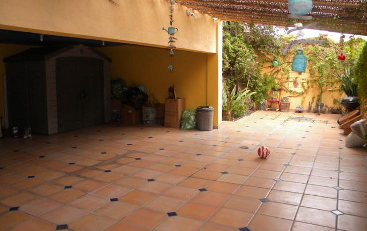 Foto de casa en venta en  , esterito, la paz, baja california sur, 1111103 No. 10